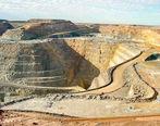 صدور ۳۲ فقره پروانه اکتشاف معدن با سرمایه گذاری ۶۸۸۲ میلیون ریالی در آذربایجان غربی