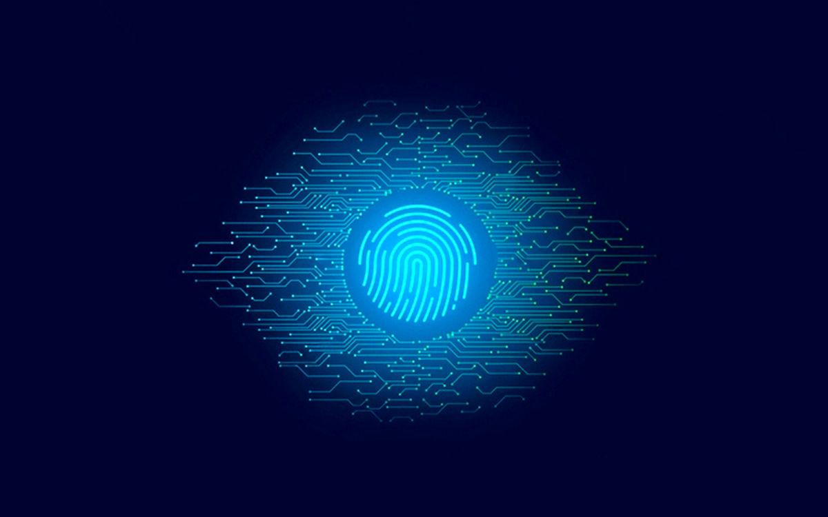 سامانه احراز هویت غیرحضوری سجام بانک دی راه اندازی شد