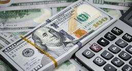 دلار گران شد | پنجشنبه 16 اردیبهشت