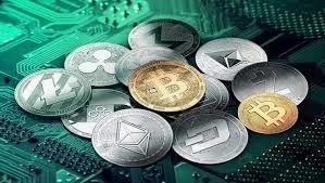 رمز ارزهای دیجیتال زمینهساز پایان حکومت دلار بر دنیا