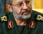 علیرضا افشار از انتخابات کنار رفت