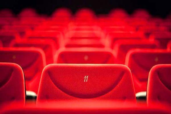 خسارت سینماداران قابل جبران است؟