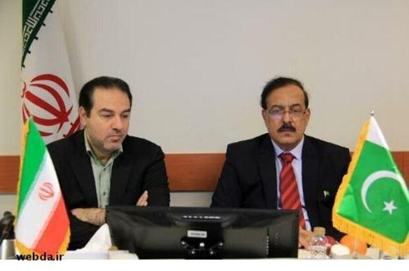 ۹۵ درصد زایمانها در ایران در بیمارستانها انجام میشود