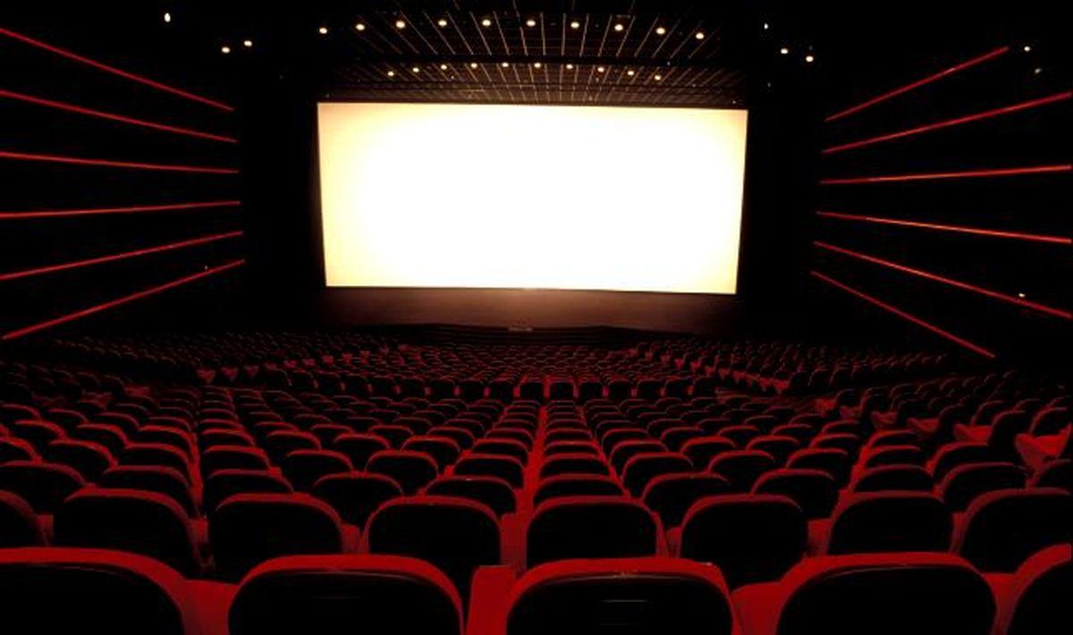 جزئیات بازگشایی داوطلبانه سینماها