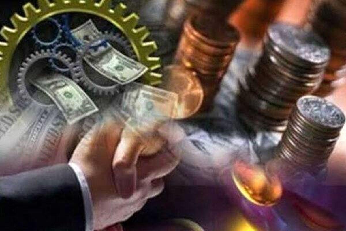 سهم 388 میلیون دلاری بخش صنعت و معدن در جذب سرمایه گذاری خارجی