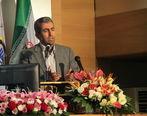 بورس کالا زمینه ساز استانداردسازی و برندسازی پسته ایران در دنیا