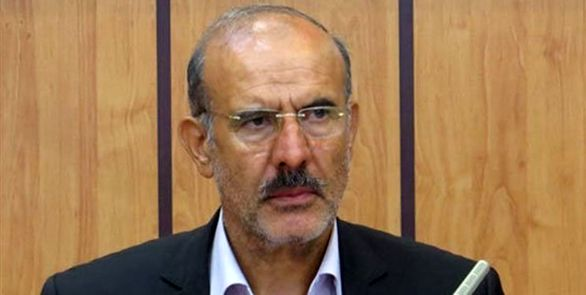 جزئیات استعفای شهردار قزوین