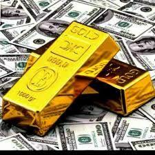 دقیق ترین قیمت سکه ، طلا و دلار در بازار یکشنبه 16 تیر + جدول