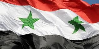حمایت سوریه از عملیات موشکی ایران