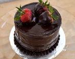 کیکها منبع تامین ویتامین، کلسیم و روی