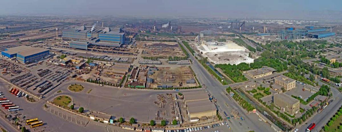 ایجاد 1500 شغل جدید در منطقه ویژه اقتصادی خلیج فارس