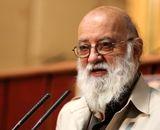 مهدی چمران رئیس موقت شورای شهر ششم تهران شد