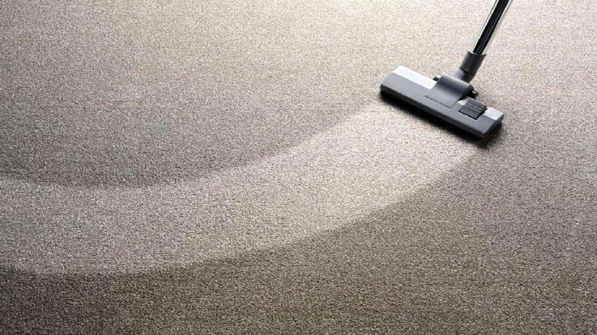 عوارض وحشتناک پاکیزه نبودن فرش ها برآلرژی و سلامت بدن