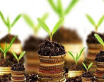 پذیره نویسی دو صندوق کشاورزی در بورس کالا آغاز می شود