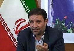 صحبتهای «پوری حسینی» در خصوص واگذاری ایران ایرتور قانع کننده بود