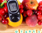 دیابتی ها آبمیوه بخورند یا نه؟