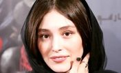 لباس مامان دوز فرشته حسینی در مهمانی + عکس جنجالی فرشته حسینی
