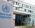 پیش بینی سازمان جهانی بهداشت از پایان کرونا