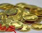 تداوم روند افزایشی نرخ سکه تمام بهار آزادی/دلار ۴۰۸۴ تومان شد