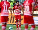 بازیکنانی که دربی پایتخت را از دست میدهند