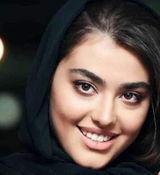 عکس های خصوصی ریحانه پارسا در شبکه های اجتماعی پخش شد + تصاویر