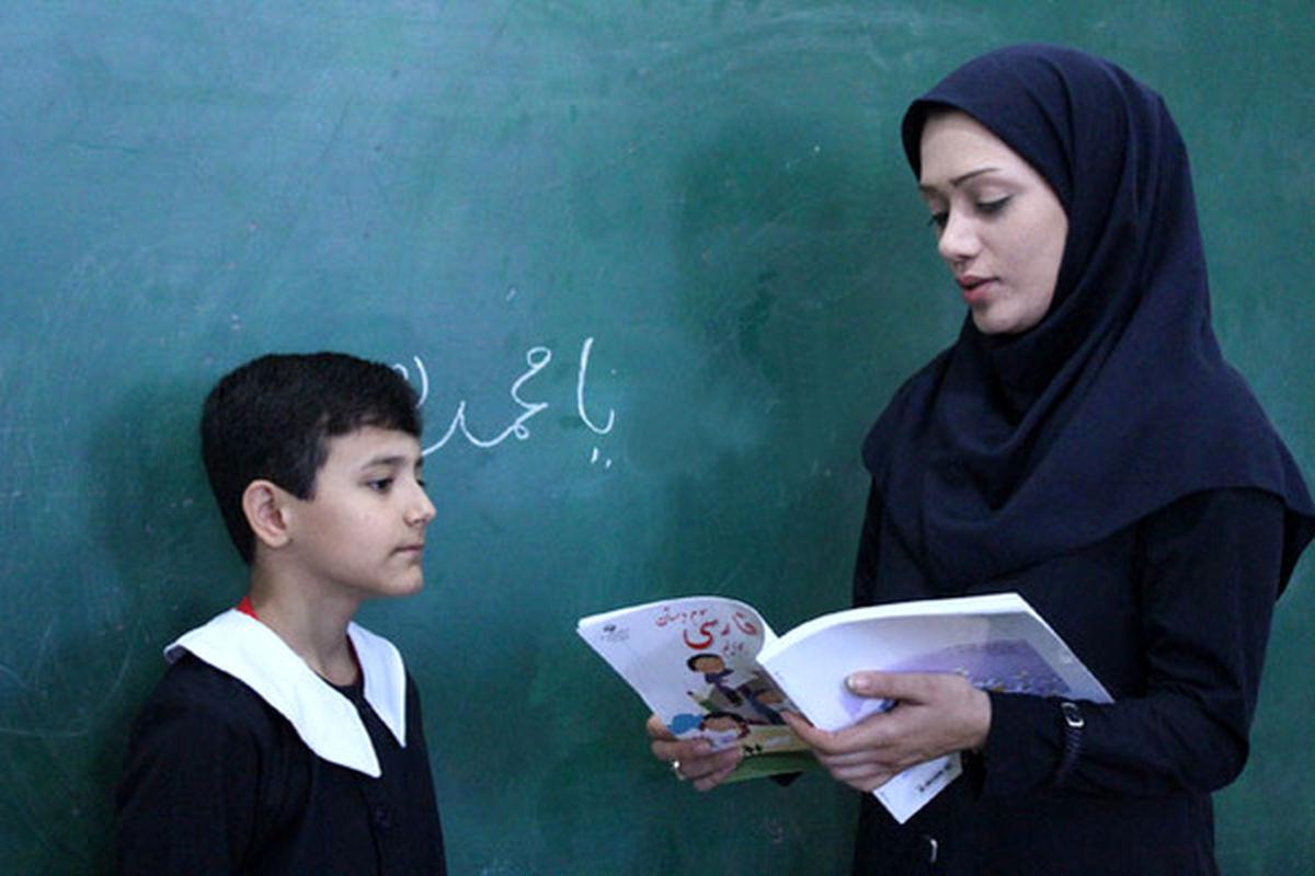 سخنان وزیر آموزش و پرورش که باعث ناراحتی معلمان شد + فیلم