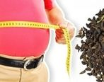 نکات کاربردی و مهم درباره مصرف اسپند برای لاغری