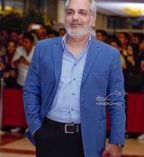بیوگرافی مهران مدیری+تصاویر جدید