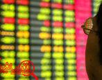 سهام آسیایی آسیب دید/یورو به بالاترین میزان دو ماهه خود رسید
