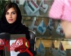 جزئیات بازداشت دختر شاهزاده میلیاردر عربستانی