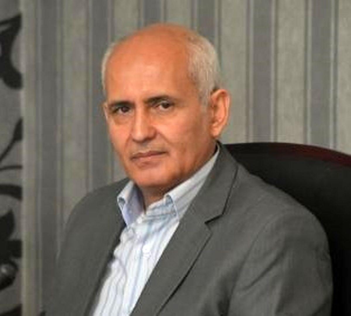 انتصاب قدیمی و پویان شاد به سمت معاونت برنامه ریزی و عملیات بانکی بانک ایران زمین