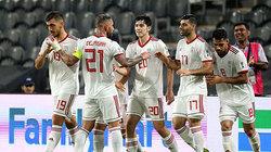 خبر بد و ناامیدکننده برای بازیکنان تیم ملی در آستانۀ دیدار برابر ژاپن
