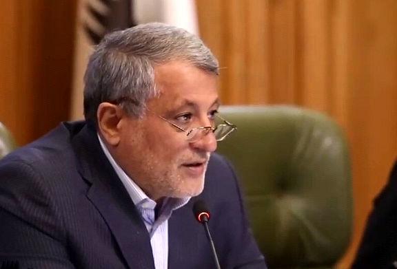 ثبت تهران به عنوان یکی از آلودهترین شهرهای جهان
