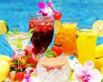 ماه رمضان | اصول بهداشتی تغذیه در ماه مبارک رمضان