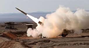 جزئیات پرتاب موشک توسط کره شمالی