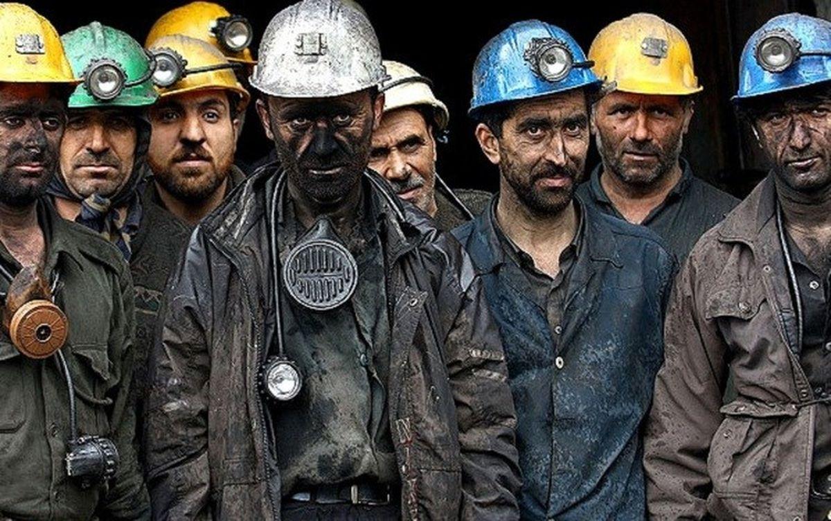خبر خوش معاون شهردار تهران برای کارگران