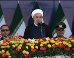 ارائه طرح ایران در سازمان ملل برای امنیت خلیج فارس
