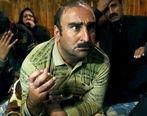 آخرین اخبار از ساخت و زمان پخش سریال پایتخت ۶