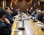 دکتر معمارنژاد: وزارتخانههای ارتباطات و اقتصاد هر دو به دنبال بهبود عملکرد پست بانک ایران هستند