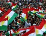 آیا همهپرسی کردستان عراق به افزایش مستمر قیمت نفت منجر میشود؟