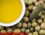 سالانه حدود پنج هزار تن روغن زیتون به ایران قاچاق میشود
