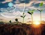 تسهیلات بانک توسعه تعاون در طرح اشتغال روستایی و عشایری به بیش از 24هزار میلیارد ریال رسید