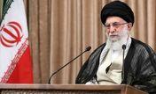 سخنرانی مهم رهبر انقلاب قبل از انتخابات
