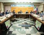 توقف واردات هر گونه کالاهای لوکس و غیرضرور/ «توسعه صادرات» و «کنترل واردات»، «حرکت جهشگونه تولید» و «اتمام پروژههای نیمهتمام» 4 محور اصلی حرکت وزارت صمت