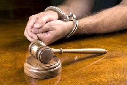 جزئیات بازداشت کارکنان متخلف سازمان ثبت اسناد