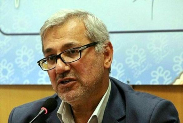 جشنواره پنجره ۵ تیرماه در شیراز برگزار میشود.