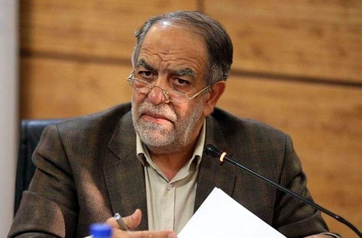 مرحوم ترکان؛ الگوی روشن مدیریت انقلابی و پیشرو در عرصه های مختلف