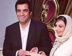 یکتا ناصر با منوچهر هادی ازدواج کرد + عکس مراسم عروسی و بیوگرافی