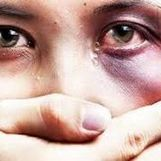 تجاوزجنسی پسر صاحب خانه به زن مستاجر در حالت مستی! + عکس