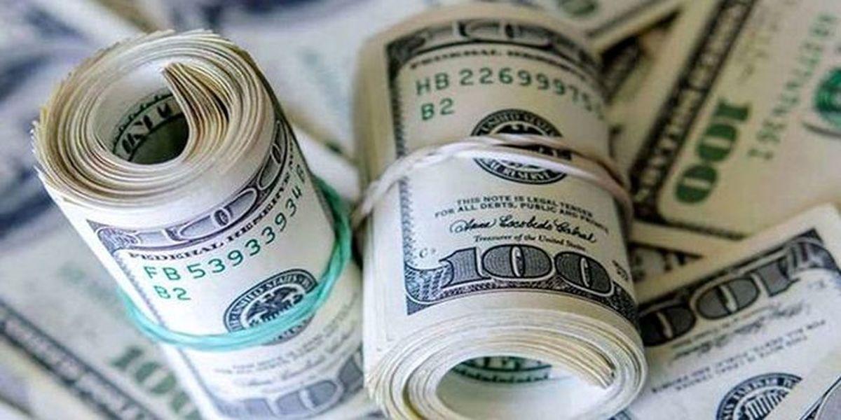 قیمت دلار امروز (۱۵ شهریور 1400) چقدر شد؟